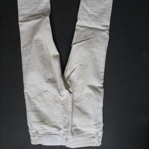 All Saints Jeans - All Saints Denim
